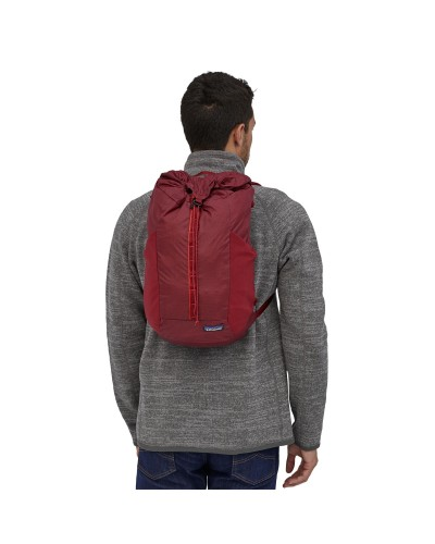 casual - Mochila Ultralight Black Hole Pack 20L de Patagonia - 1