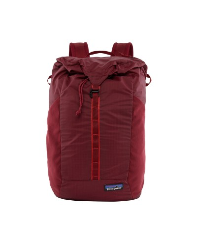 casual - Mochila Ultralight Black Hole Pack 20L de Patagonia - 0