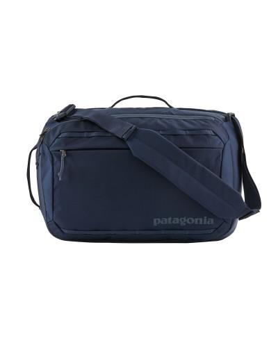 casual - Mochila Tres Pack 25L de Patagonia - 0