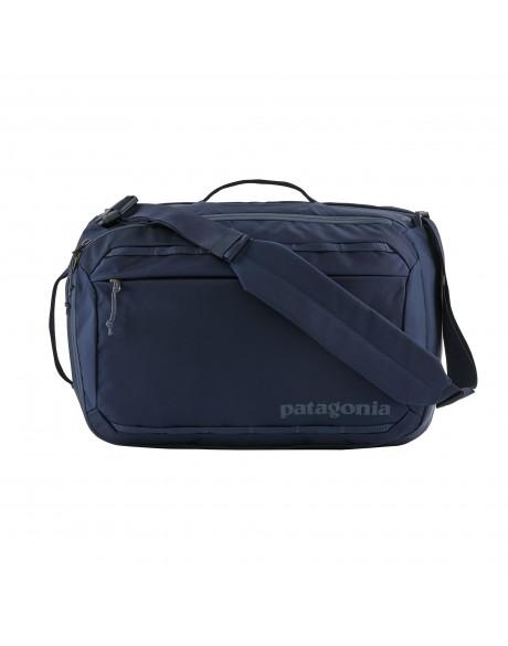 Casual - Mochila Tres Pack 25L de Patagonia
