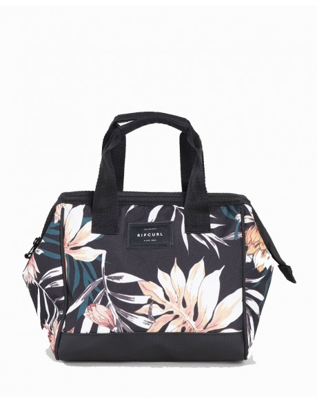 VARIETY INSULATED BAG