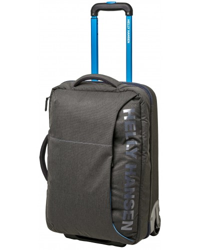 viaje - Expedition Trolley 2.0 Carry On de Helly Hansen - 0