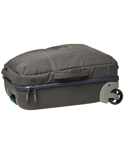 viaje - Expedition Trolley 2.0 Carry On de Helly Hansen - 1