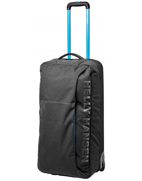 Viaje - Expedition Trolley 2.0 Carry On de Helly Hansen - 1