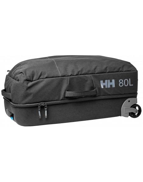 Viaje - Expedition Trolley 2.0 Carry On de Helly Hansen - 2