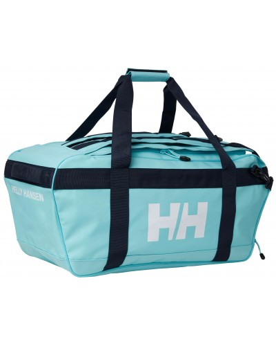 viaje - Bolsa HH Scout de Helly Hansen - 0