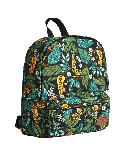 casual - Mochila Mini Mama 7L de Billabong - 1