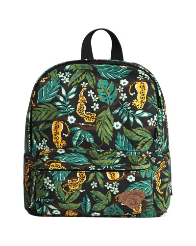casual - Mochila Mini Mama 7L de Billabong - 0