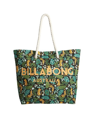 verano - Tote Essential Bag de Billabong - 0