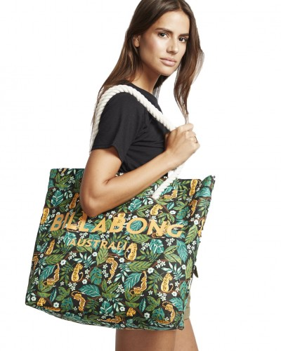 verano - Tote Essential Bag de Billabong - 1