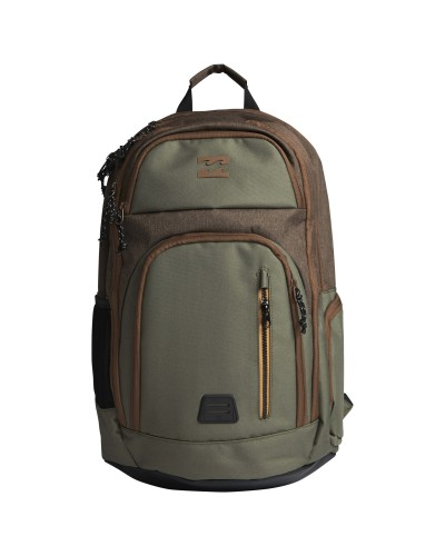 escolares - Mochila Command Plus 32L de Billabong - 0