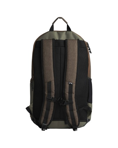 escolares - Mochila Command Plus 32L de Billabong - 1