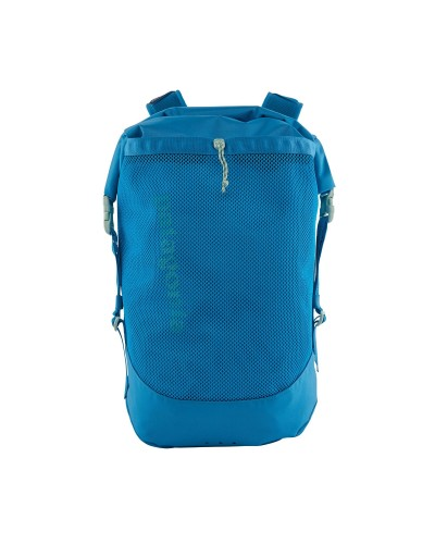 deportes-acuaticos - Mochila Planning Roll Top Pack 35L de Patagonia - 0