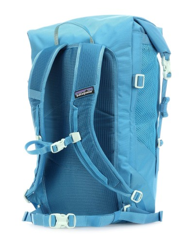 deportes-acuaticos - Mochila Planning Roll Top Pack 35L de Patagonia - 1