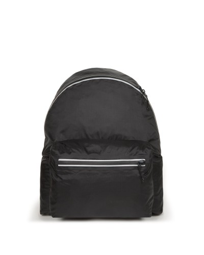 casual - Mochila Padded Pak'r Light 24L de Eastpak - 0