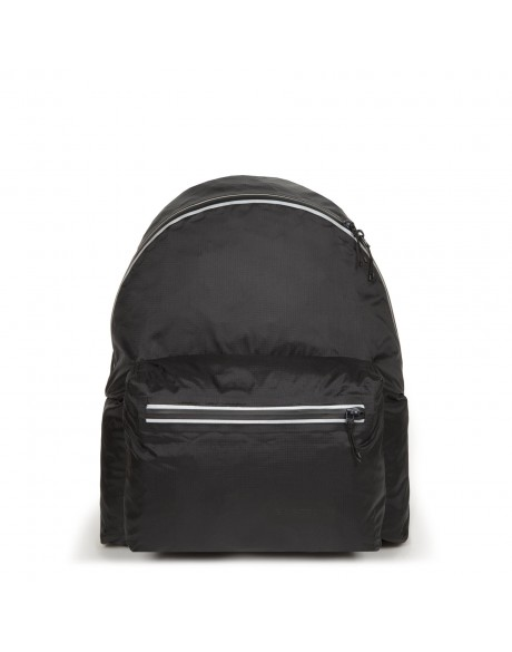 Casual - Mochila Padded Pak'r Light 24L de Eastpak