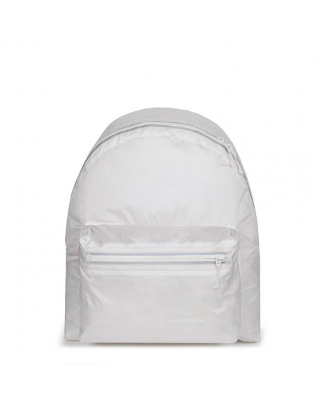 Casual - Mochila Padded Pak'r Light 24L de Eastpak - 1