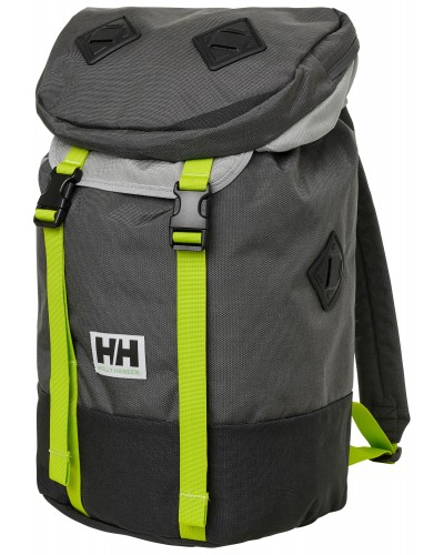 casual - Mochila Heritage Backpack V1 de Helly Hansen - 0