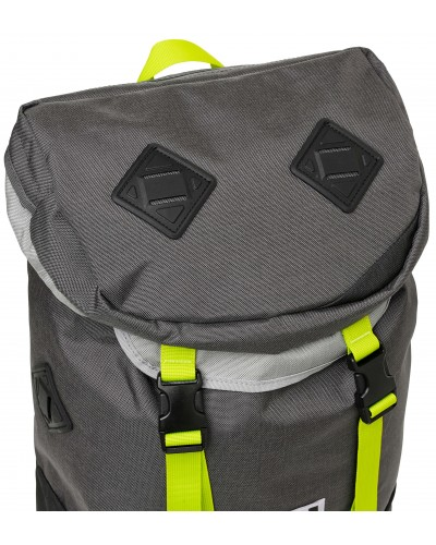 casual - Mochila Heritage Backpack V1 de Helly Hansen - 1
