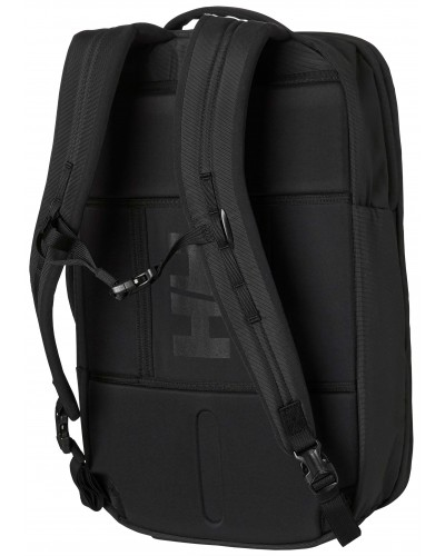 bolsas-bandoleras - Sport Expedition Bag 27L Helly Hansen - 1