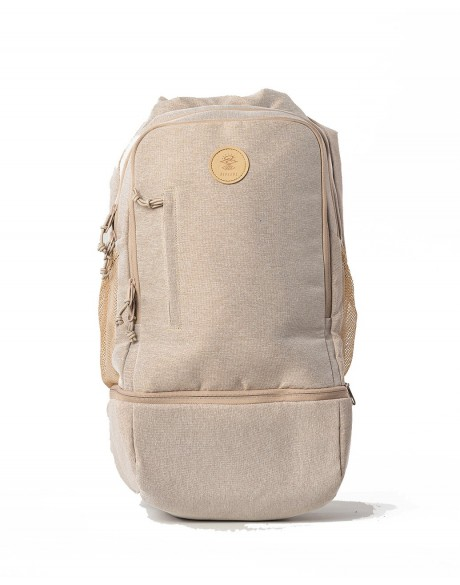 Escolares - Searchers Rfid Backpack 30L Rip Curl