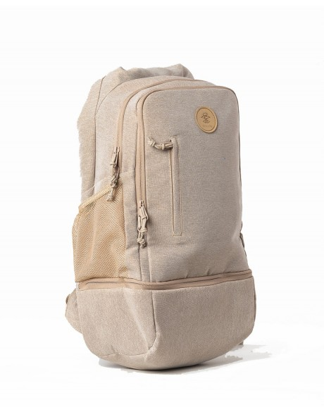 Escolares - Searchers Rfid Backpack 30L Rip Curl - 2