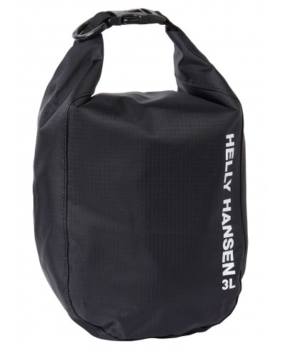 nautica - Helly Hansen Light Dry Bag - 0