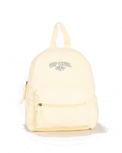 casual - Core Mini Backpack Rip Curl - 0