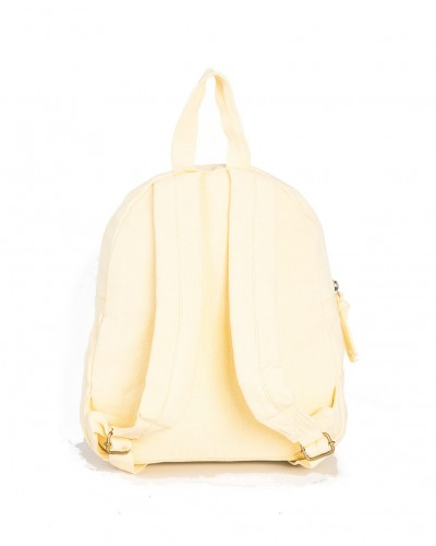 casual - Core Mini Backpack Rip Curl - 1
