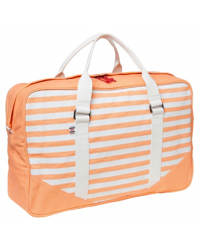 verano - Marine Bag 33L Helly Hansen - 0