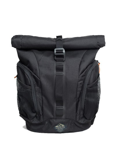 senderismo - Rolltop Backpack 16L United By Blue - 0