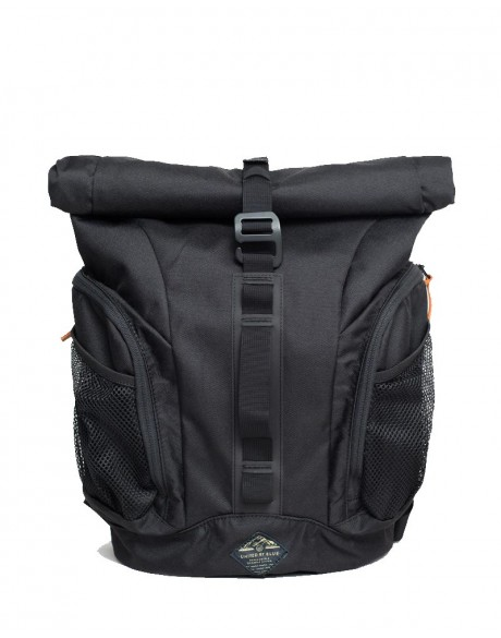 Senderismo - Rolltop Backpack 16L United By Blue