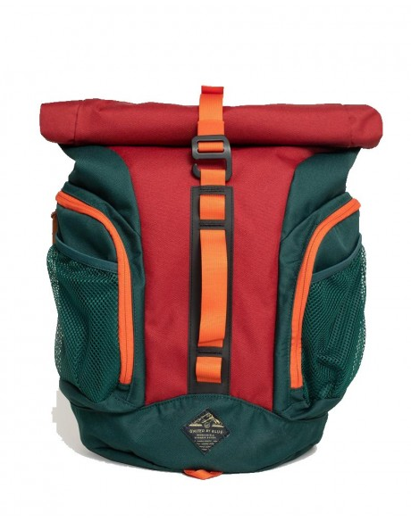 Senderismo - Rolltop Backpack 16L United By Blue - 1