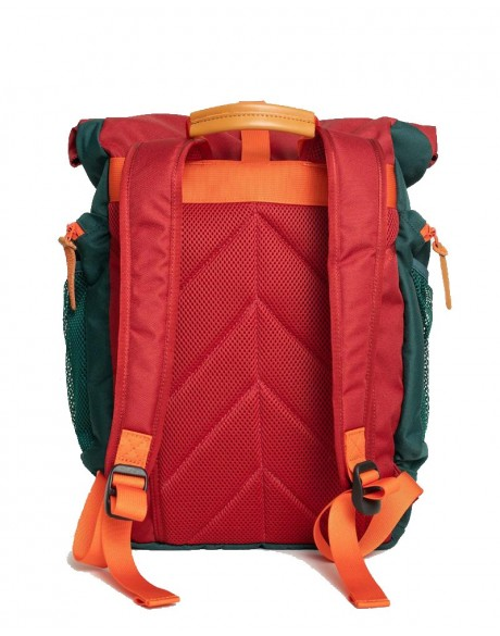 Senderismo - Rolltop Backpack 16L United By Blue - 2