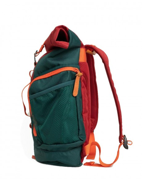 Senderismo - Rolltop Backpack 16L United By Blue - 3