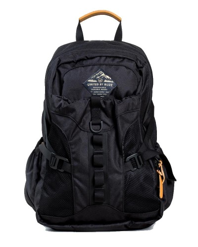 senderismo - Trek Pack 22L United By Blue - 0