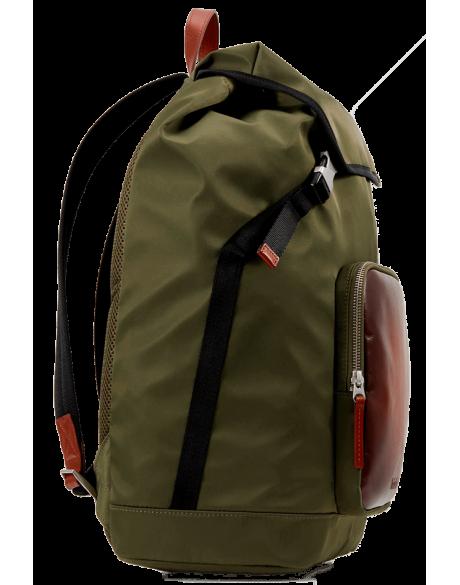 "Casual - Mochila Hiker 27L 15"" Timberland - 2"