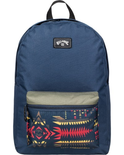 escolares - Mochila All Day Pack 22L Billabong - 0