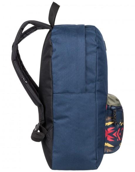 Escolares - Mochila All Day Pack 22L Billabong - 1