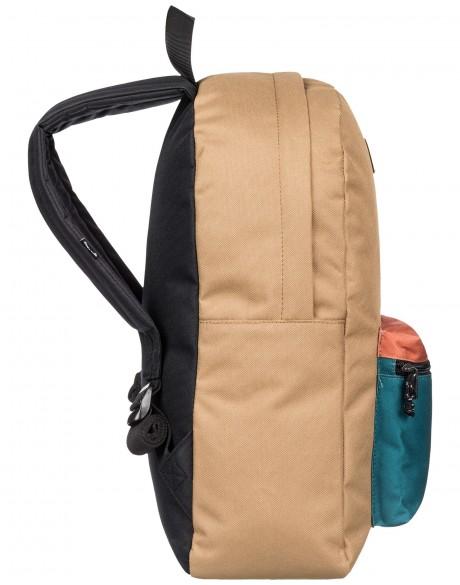 Escolares - Mochila All Day Pack 22L Billabong - 2