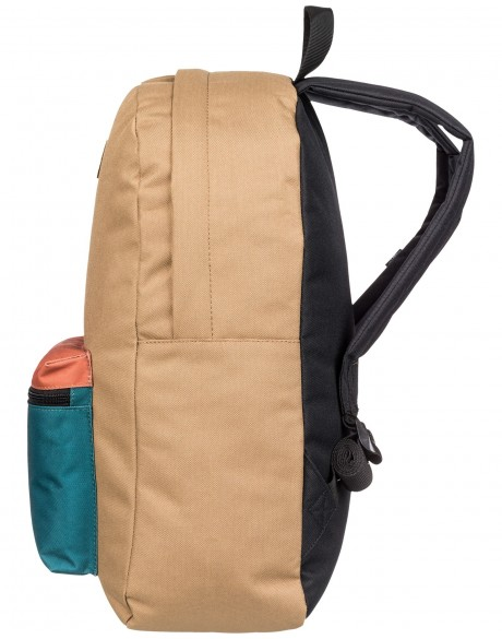 Escolares - Mochila All Day Pack 22L Billabong - 3