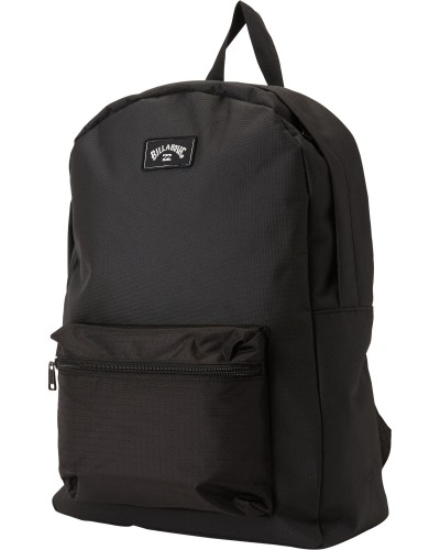 escolares - Mochila All Day Pack 22L Billabong - 1