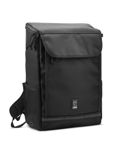 "casual - Mochila Volcan 31L 15"" Chrome Industries - 1"