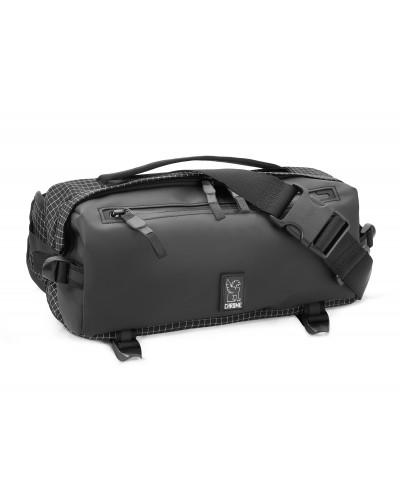 sling-bags - Sling Bag Kovac de Chrome Industries - 0