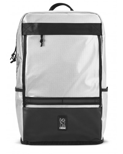 "casual - Mochila Hondo 21L 15"" Chrome Industries - 0"