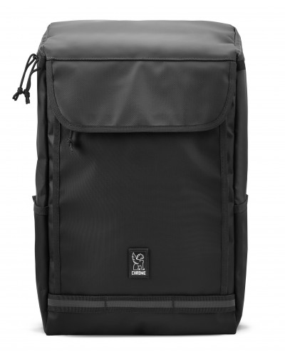 "casual - Mochila Volcan 31L 15"" Chrome Industries - 0"