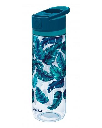 botellas-reutilizables - Botella Hidratación modelo Quick Sip 830 ml Quokka - 0