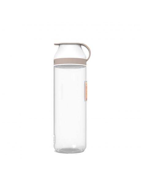 Botellas reutilizables - Botella Hidratación modelo Mineral 520ml Quokka - 2