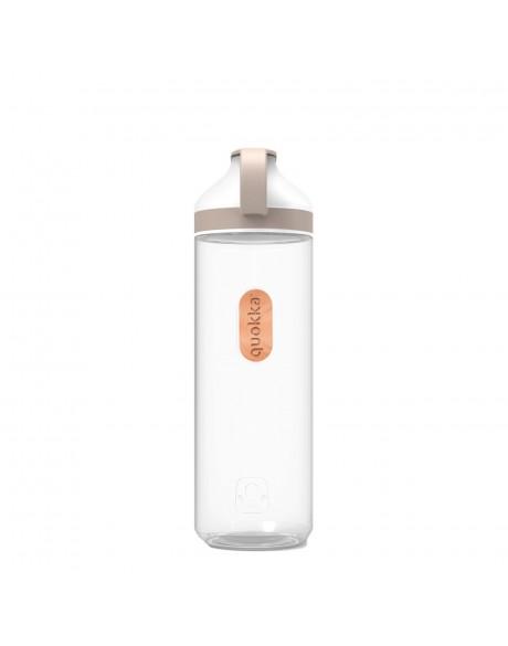Botellas reutilizables - Botella Hidratación modelo Mineral 520ml Quokka - 4