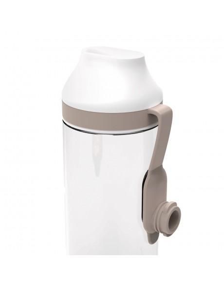 Botellas reutilizables - Botella Hidratación modelo Mineral 520ml Quokka - 7